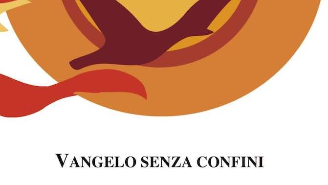 """""""Vangelo senza Confini"""", il sussidio per l'Anno della Vita Consacrata"""