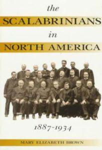 comunicazioni sociali brown scalabrinians north america