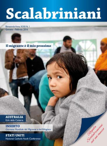 scalabriniani-rivista-migranti