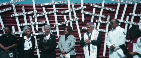 intenzioni sante Messe