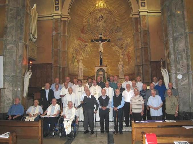 missionari scalabriniani incontro bassano 6 agosto