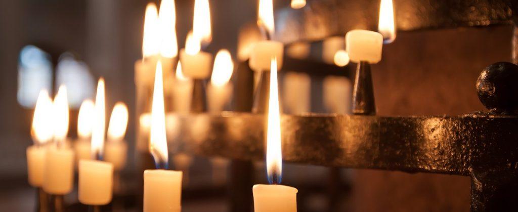 memoria scalabrini preghiere