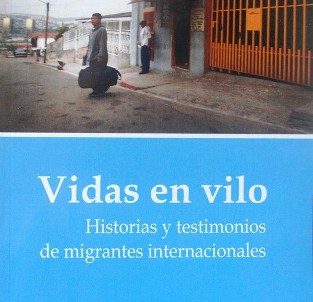 """Vidas en Vilo"": trent'anni di accoglienza migranti a Tijuana"