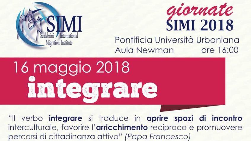 Giornate SIMI 2018: cosa si è detto nell'ultimo appuntamento