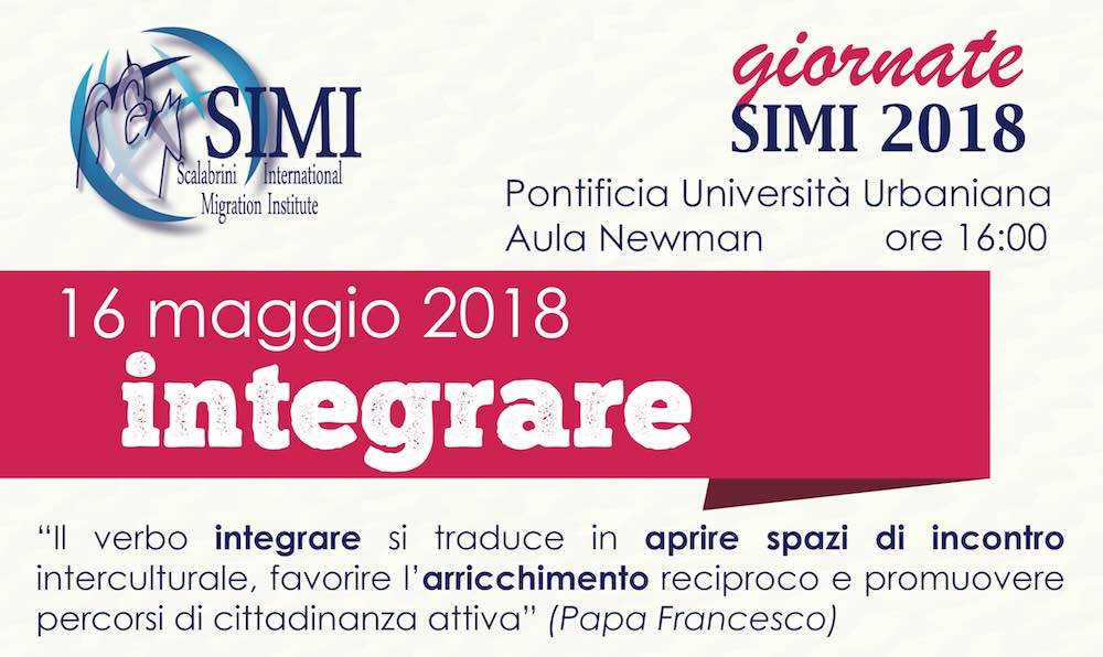 Giornate SIMI 2018: cosa si è detto nell'ultimo appuntamento