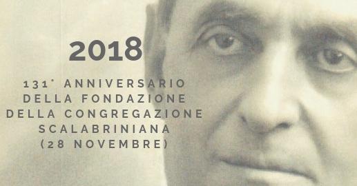 """131 Anni fa nasceva la congregazione scalabriniana Il 28 novembre 1887 il vescovo Giovanni Battista Scalabrini fondava la congregazione dei missionari che oggi portano il suo nome. L'impegno della Direzione generale è quello di """"trovare strade sempre nuove di evangelizzazione e prossimità"""""""