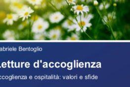 Letture d'accoglienza - Gabriele Bentoglio