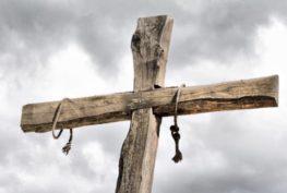 """Via Crucis: il cammino dell'incontro Dopo il Messaggio per la Quaresima 2019, ecco """"Incontri sulla via della Croce"""", il sussidio della Direzione generale scalabriniana per prepararsi alla Pasqua"""