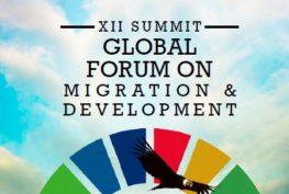 Quito, al Forum sulle migrazioni anche gli scalabriniani