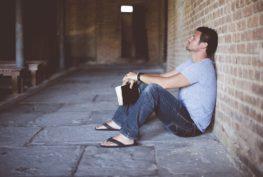 """Padre Leonir Chiarello- """"L'immobilità imposta ai missionari della mobilità umana è un'occasione per aumentare la creatività pastorale"""".jpg"""