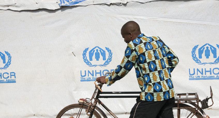 Global Compact sui rifugiati: le sfide in Africa