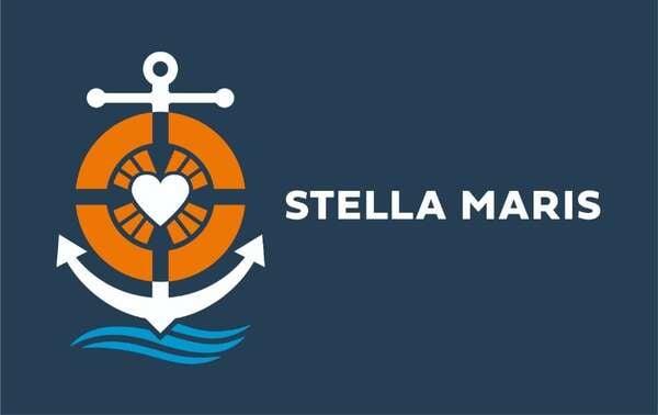 """Cent'anni di Stella Maris. Padre Chiarello: """"Insieme alla Chiesa, dobbiamo saper rinnovare la nostra missione"""""""