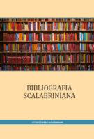 Bibliografia_scalabriniana