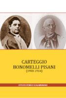 Bonomelli Pisani cover