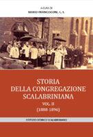 Vol2 cover