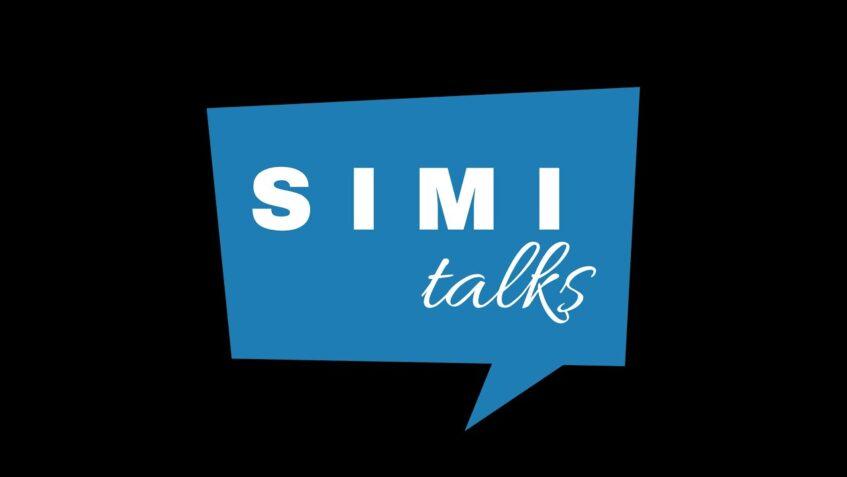 Capire le migrazioni con i SIMI Talks