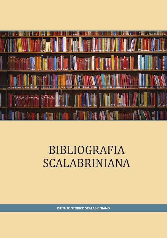 Bibliografia scalabriniana Disponibile nella pagina dell'Istituto Storico Scalabriniano, il documento elenca tutti gli scritti degli scalabriniani sulla figura del Fondatore, sulle opere scalabriniane sulle figure di alcuni confratelli