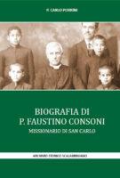Consoni-Front-Cover-1