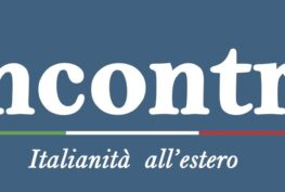 Italianità all'estero