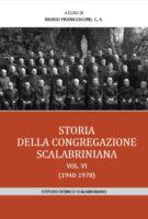 Vol6 cover