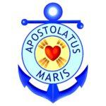 apostolatus maris logo