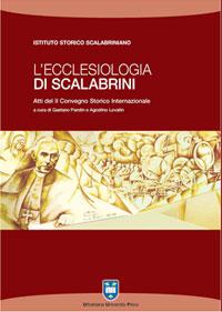 comunicazioni sociali parolin lovatin ecclesiologia scalabrini