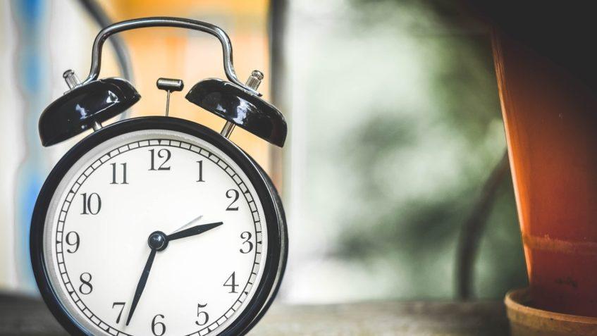 Il tempo di Dio e il tempo dei poveri - Un articolo di padre Gonçalves, scalabriniano