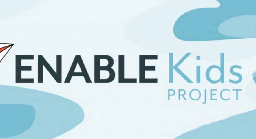 """Lo Scalabrini Migration Center ha lanciato """"Enable Kids Project"""", un'iniziativa per aiutare i bambini colpiti dalla migrazione internazionale in tre paesi asiatici"""