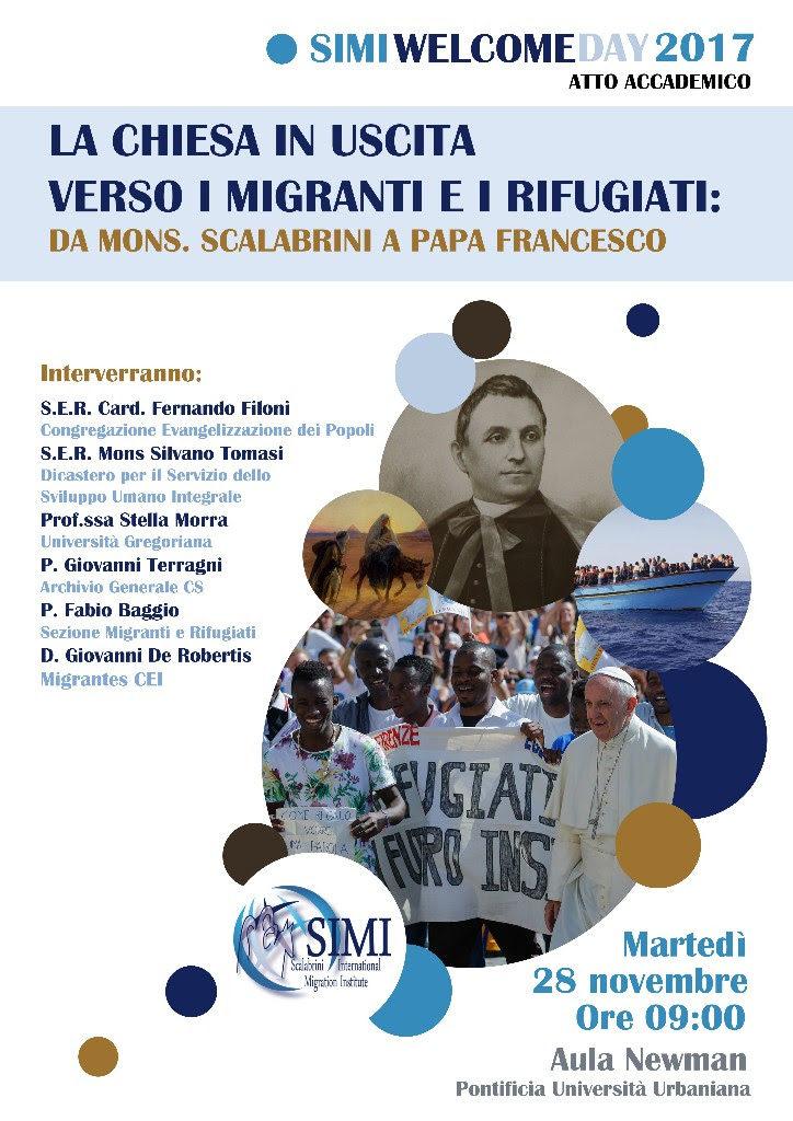 Atto Accademico SIMI 2017