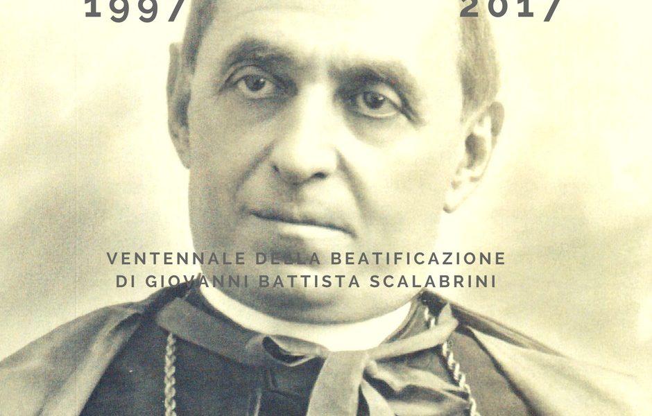 Ventennale Scalabrini
