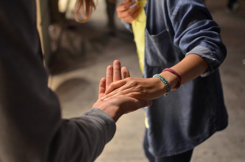 """Giornata del migrante e del rifugiato 2018. Padre Gazzola sul messaggio del pontefice: """"Un'opportunità per un esame di coscienza"""""""