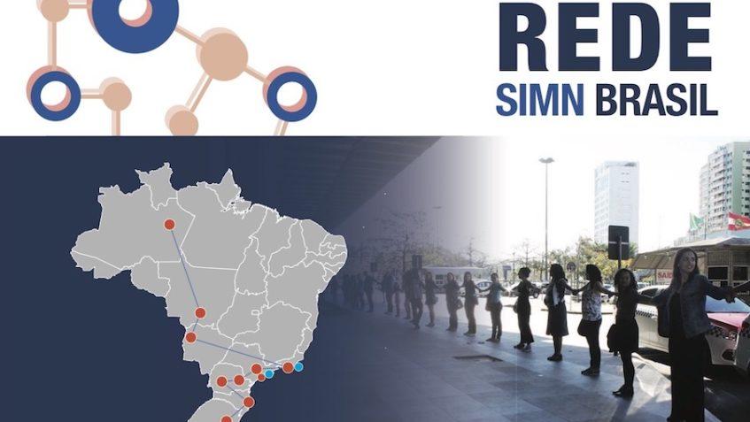 Il SIMN in Brasile
