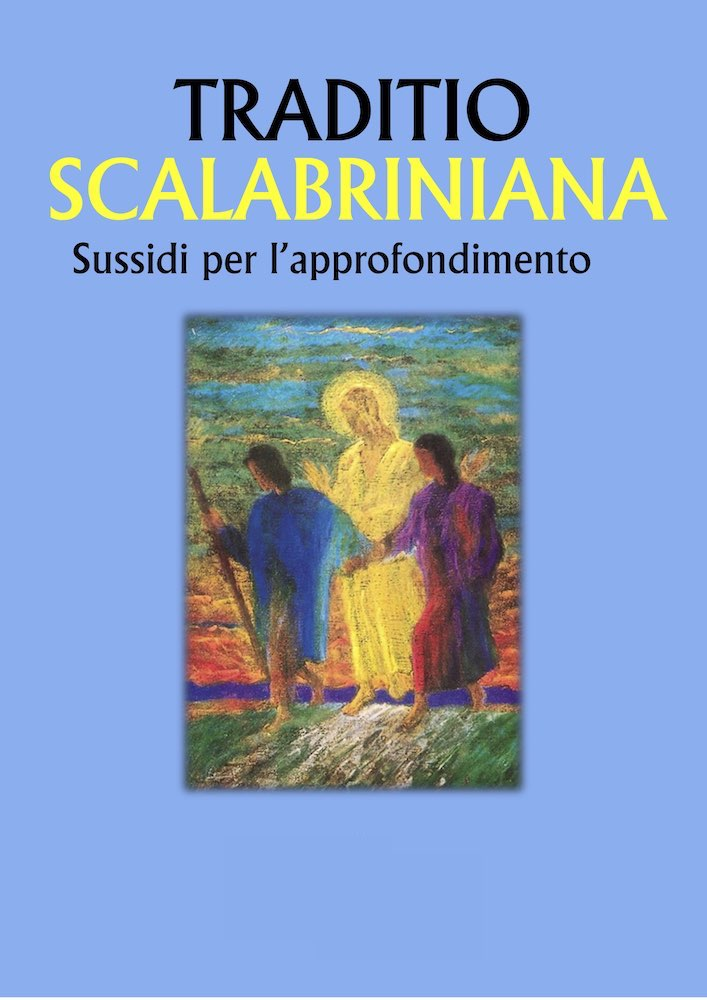 Traditio Scalabriniana 2019