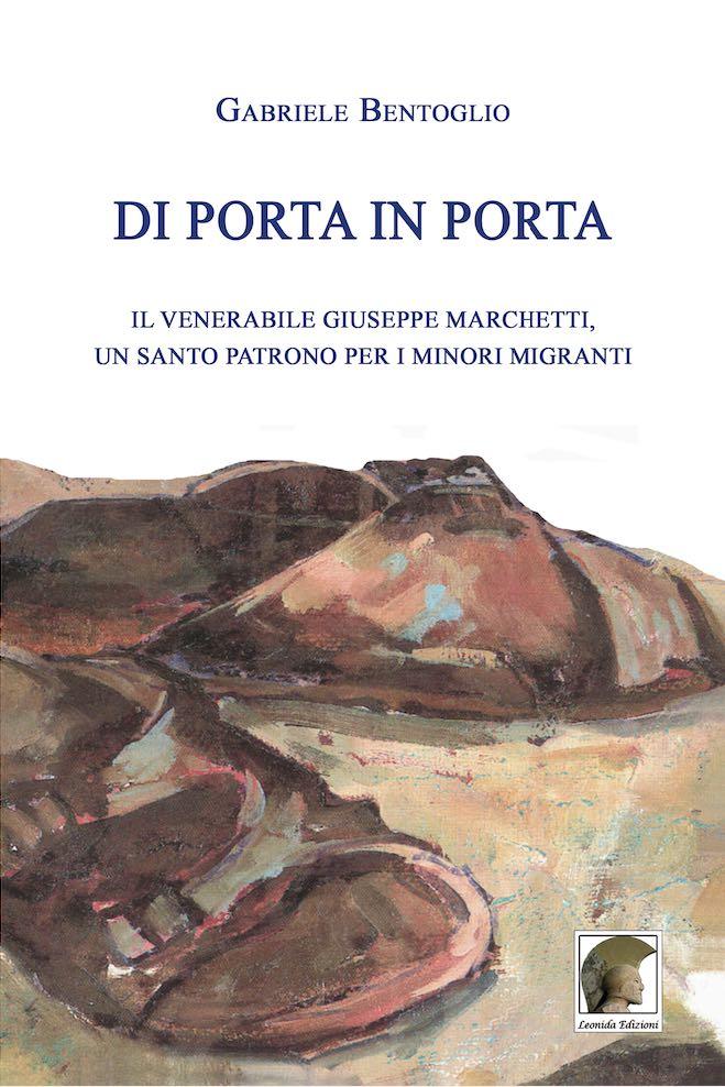 Padre Marchetti, un patrono per i minori migranti
