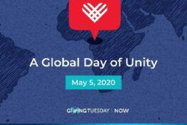 Anche il SIMN aderisce a #GivingTuesdayNow