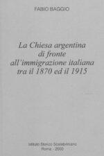 Baggio_Chiesa_Argentina_cov