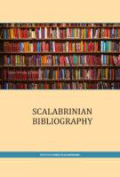 Bibliografia scalabrinianaEN