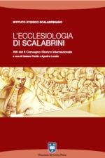L'Ecclesiologia di Scalabrini
