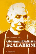 Francesconi_GBScalabrini_cov
