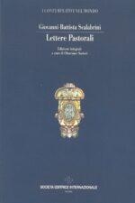 Lettere_Pastorali_cov