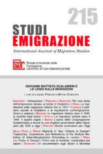 Studi215_cov