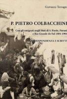 Colbachini