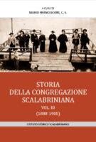 Vol3 cover