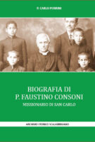 Consoni Front Cover