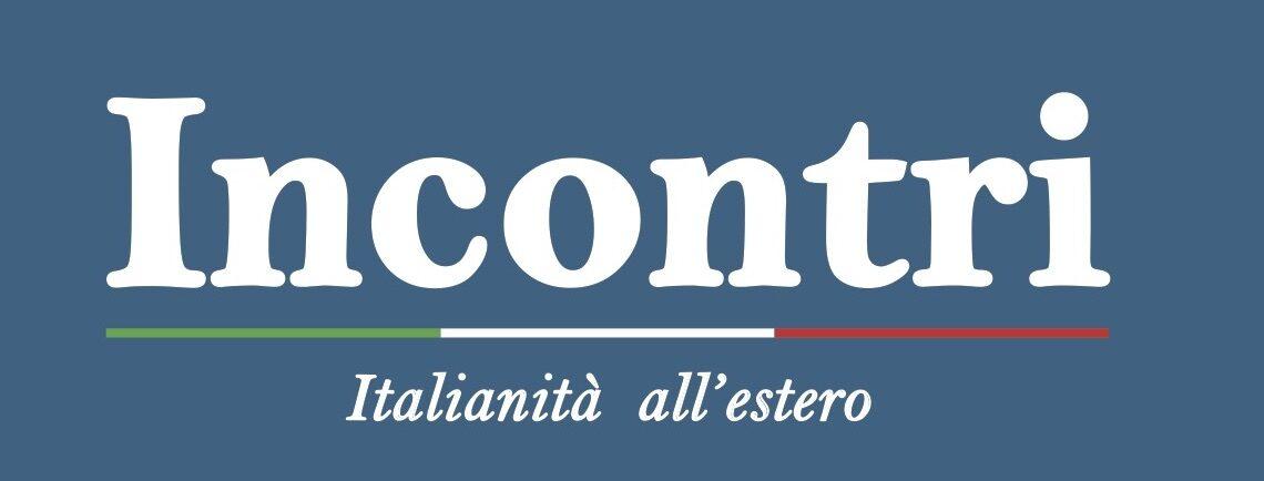 Italianità all'estero