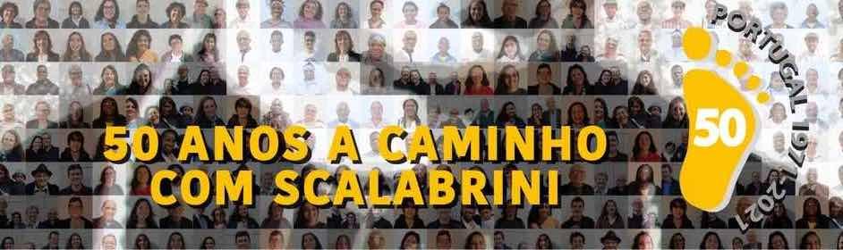 Gli scalabriniani festeggiano i cinquant'anni di missione in Portogallo
