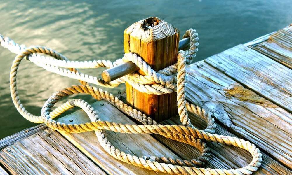 La profonda contraddizione dell'industria marittima